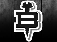 Beng Works Branding